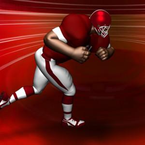 Return Man - Linebacker 2